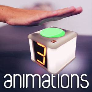 animations image